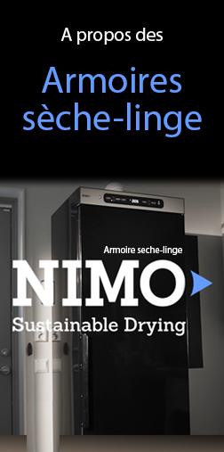 armoire-sechante-nimo