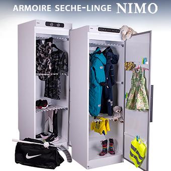 armoire-seche-linge-nimo