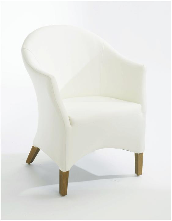 fauteuil-luigi-blanc