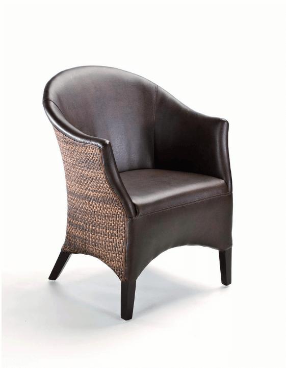 fauteuil-luigi-caramel-cafe