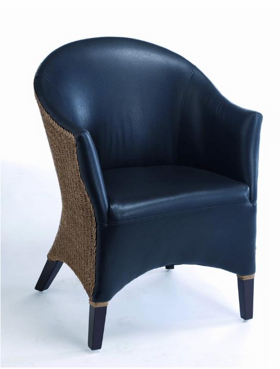 fauteuil-luigi-wenge-noir