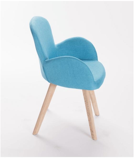 chaise-matheo-bleu