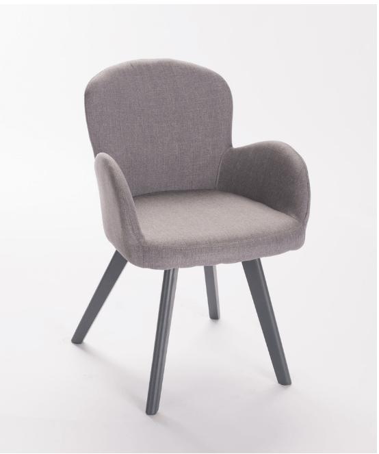 chaise-matheo-gris