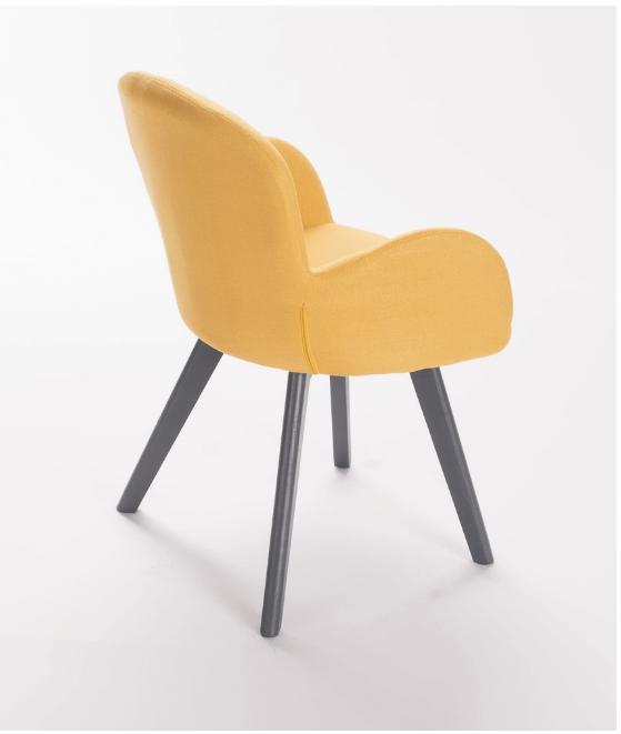 chaise-matheo-jaune
