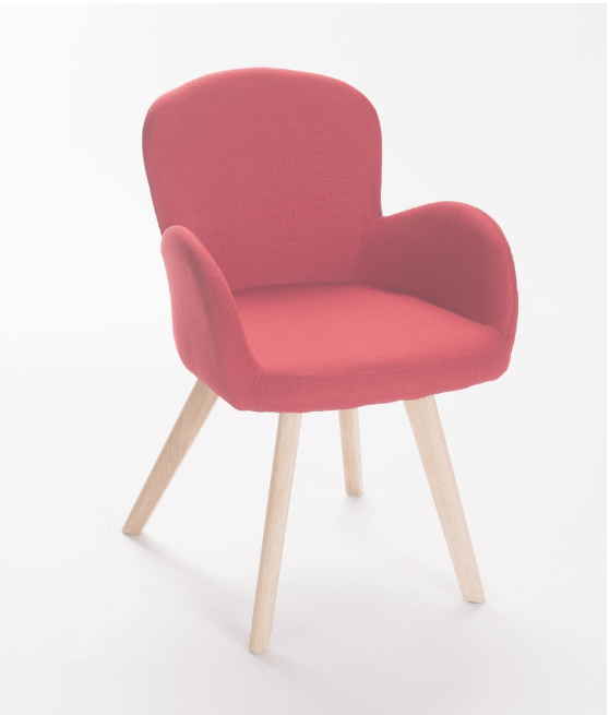 chaise-matheo-rouge