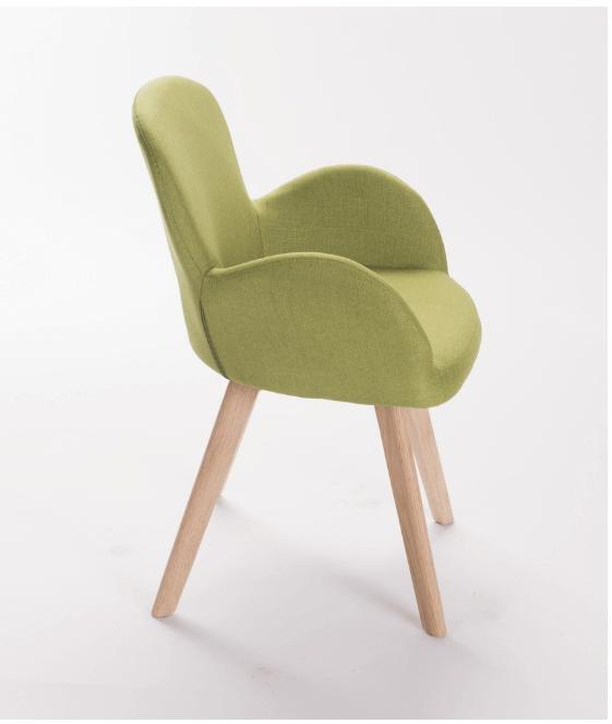 chaise-matheo-vert
