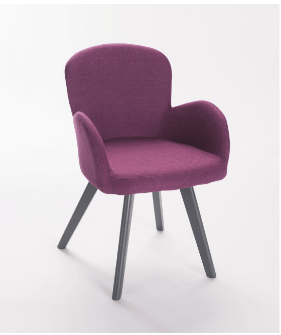 chaise-matheo-violet