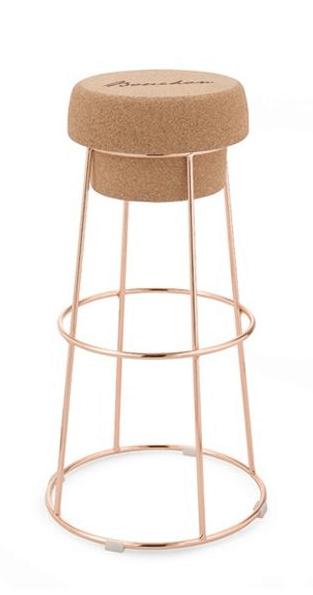 tabouret-bouchon-rose-66cm