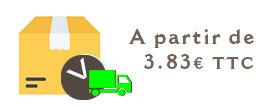 frais-port-apartirde3.83€