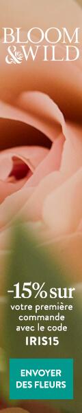 livraison_de_fleurs