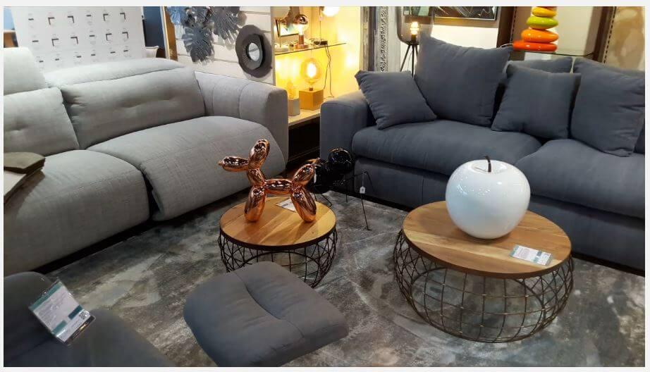 mobilier-contemporain-mmamaison-pontivy